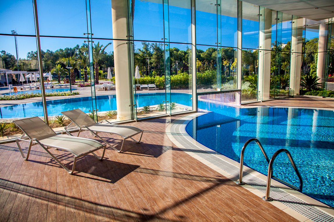 How to Improve Pool Water Circulation